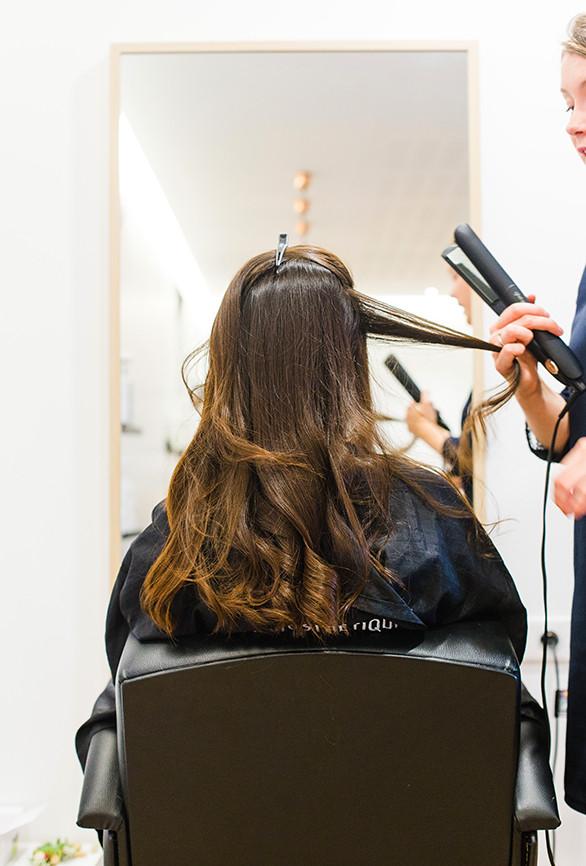 maison couleurs cafe salon coiffure hommes femmes enfants binic