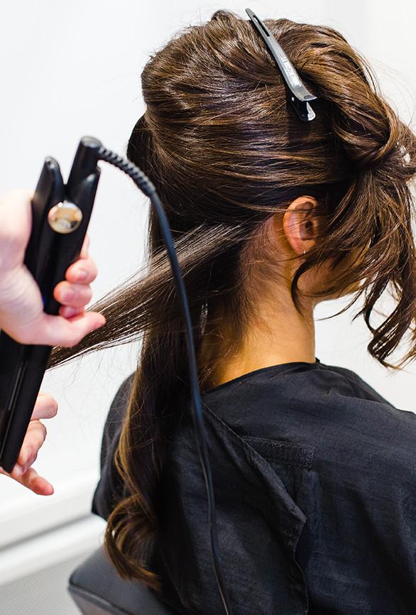 coiffeur salon coiffure maison couleurs cafe binic saint brieuc