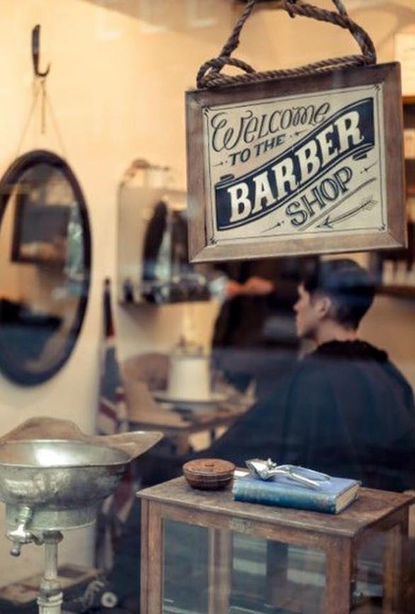 coiffeur barbier maison couleurs cafe binic saint brieuc