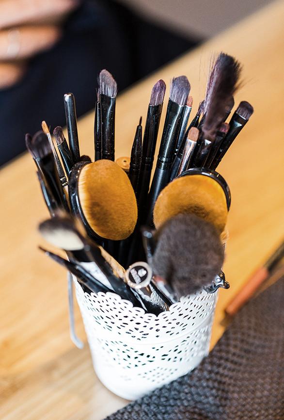 institut beaute maquillage binic saint brieuc