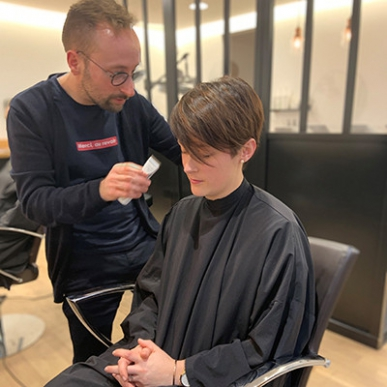 salon coiffure femme binic saint brieuc
